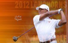 Un Nuevo Vegas al Profesionalismo (cortesía texassports.com)