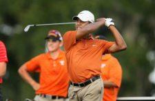Un Nuevo Vegas al Profesionalismo (cortesía golfweek.com)