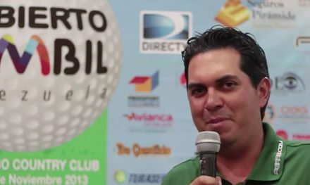 Video X Abierto Sambil Venezuela