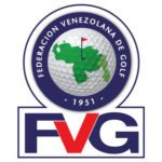 Federación Venezolana de Golf