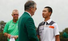 Guan-Tianlang & Bill Payne (cortesía static.guim.co.uk)