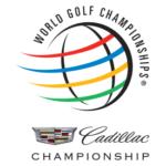 Cadillac Championship incluye Carolina Herrera, Ivanka Trump y Travie McCoy