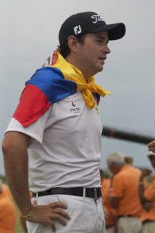 Marcelo Rozo