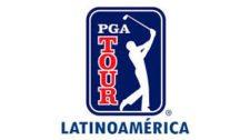 PGA Tour Latinoamerica