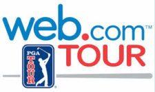 web.com Tour