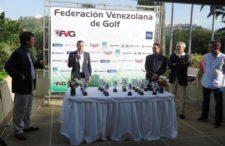 Comunicado FVG Proyecciones 2014
