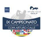 Sudamericano Amateur