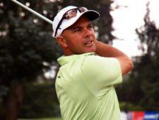 Argentino Alex Cañete