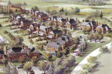 Casas (cortesía www.bullrichpilar.com)