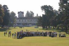 Canchas de Buenos Aires, Ranelagh Golf Club (cortesía www.letsgolfargentina.com)
