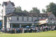 Canchas de Buenos Aires, Ranelagh Golf Club (cortesía www.robertodevicenzo.com)