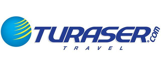 Comenzó la Gira Turaser 2014