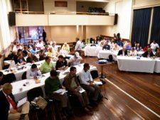 Fedegolf invita a Fairway a Seminario y Almuerzo con R&A y el Claret Jug