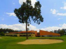 Fedegolf visita el Club Campestre La Sabana