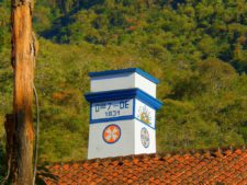 Grandes hombres dejaron su huella en Izcaragua