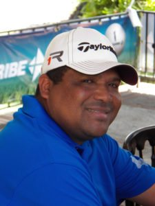 Miguel.Martínez