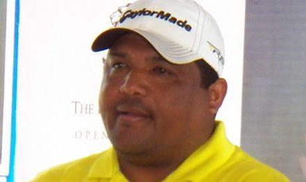 Martínez quiere trabajar en Equipo