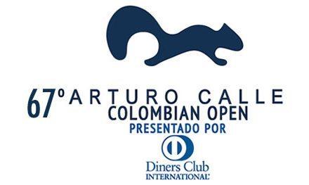 PGA TOUR Latinoamérica inicia temporada la semana próxima en Colombia