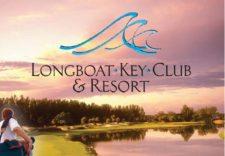 Ron Garl jugó con joven estrella china Guan Tianlang en Longboat Key Club (cortesía golfcentralmagazine.com)