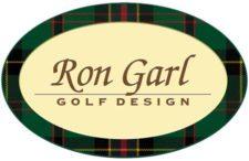 Ron Garl jugó con joven estrella china Guan Tianlang en Longboat Key Club