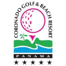 Coronado Golf & Beach Resort - Panamá