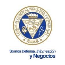 Cámara de Comercio, Industria y Agricultura - Panamá
