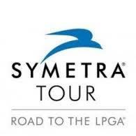 Symetra Tour
