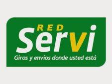 Red Servi