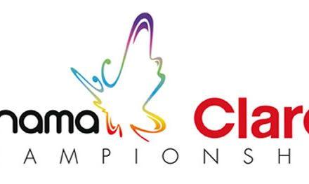 El Panamá Claro Championship 2014 se jugará del 19 al 23 de marzo