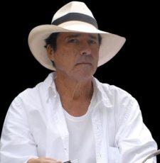 Simón Vélez, la Talega del Carpintero de Guadua (cortesía www.revistadonjuan.com)