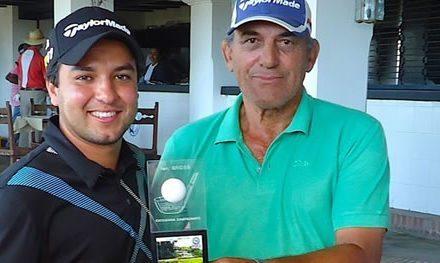 Labores que hacen Clubes de Golf