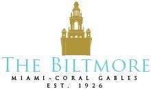 The Biltmore - Miami, Coral Gables