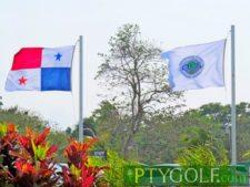 Adelante Equipo Internacional y Terry McCoy por Panamá