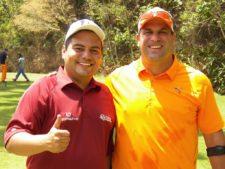 Continúa empate Torneo Amateur en Izcaragua