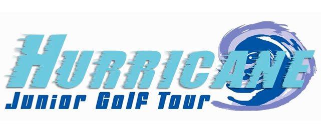 El Hurricane Junior Golf Tour en Colombia. Se acerca el cierre de inscripciones!
