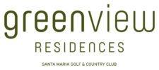 Greenview Residences