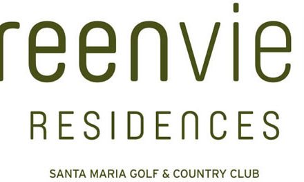Greenview celebra torneo en Santa María Golf & Country Club