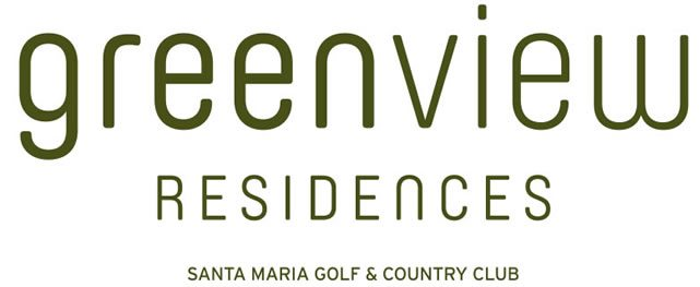Greenview celebra torneo en Santa María Golf & Country Club