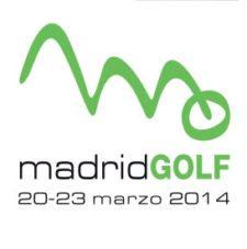Madrid se llenó de Golf en su feria 2014
