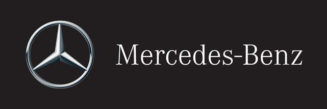 Nelson Ruiz gana el Mercedes Trophy 2014