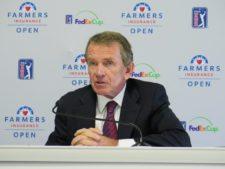 PGA Tour alcanza $2 billones de sonrisas (cortesía www.golfdigest.com)