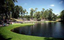 ¿Qué sabes tú del Masters desde 1997? (cortesía golf.about.com)