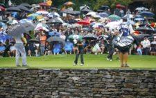 ¿Qué sabes tú del Masters desde 1997? (cortesía www.nydailynews.com)