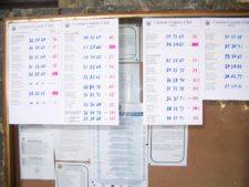 Torneo San Ignacio cada vez más necesario