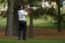 "Bienvenidos a ""Bubba Golf"" (cortesía Timothy A. Clarky/ Getty Images)"