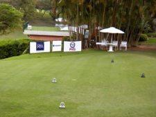 Bringas y Raga con soltura en Torneo-FVG del Valle Arriba