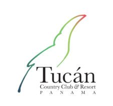 Tucán Country Club & Resort Panamá