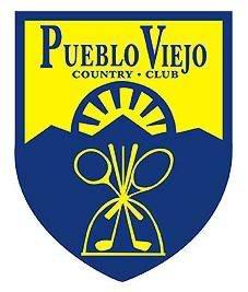 Encuentro con la Naturaleza en Pueblo Viejo (cortesía www.clubpuebloviejo.com)