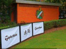 Fookes y Raga ganan Torneo-FVG del Valle Arriba