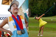 Las más jóvenes cautivan atención del US Womens Open (cortesía www.usopen.com)